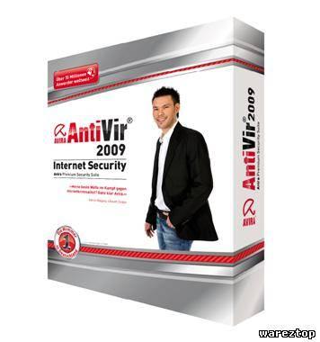 Дополнительно к антивирусы Dr.Web Security Space Pro и Dr.Web Pro для Windo
